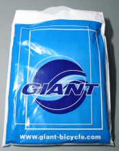 giant_01.png