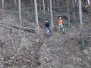 trail_00.png