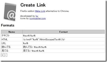 createlink_001