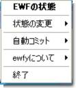 ewfy_01.jpg