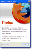 firefox3_about