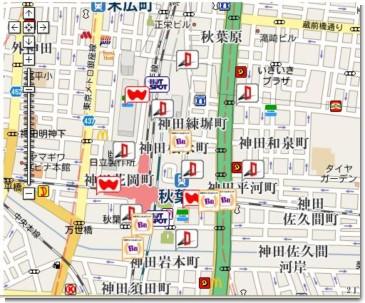 lan_map.jpg