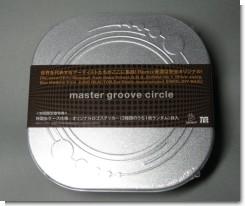 master_groove_circle_01.jpg