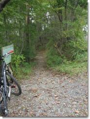 trail_1005_02.jpg