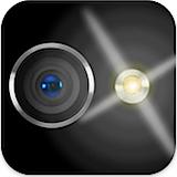 flashlight4g_001.png