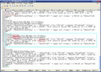 Transcoding.ini