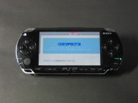 psp_net.png
