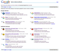 Google Pack_02.png