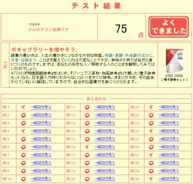 テスト結果.png