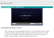 DivX Browser Plug-In.png