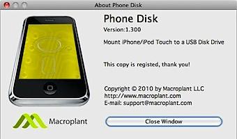 phonedisk_001.jpg