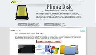 phonedisk_002.jpg