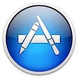 macappstore_000.jpg