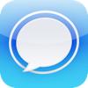 iPhoneアプリのEchofonが地味に便利