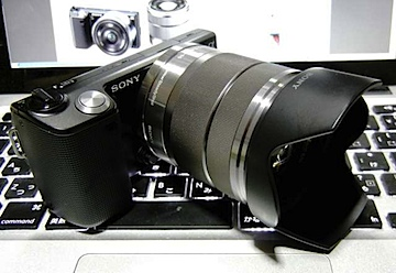 20110318nex-5d_001-tm.jpg