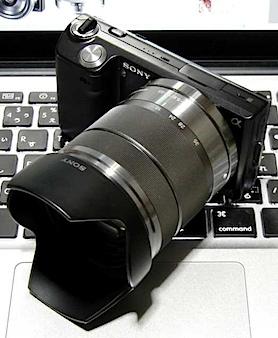 nex-5d_002.jpg