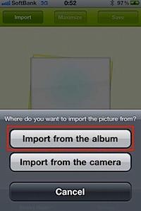 greenspotfix_004b.jpg