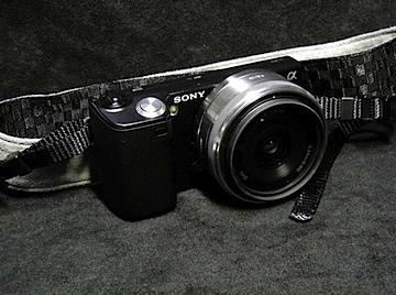 nex_5d_16mm_001.jpg