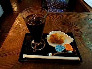 cafe20110629_003.jpg