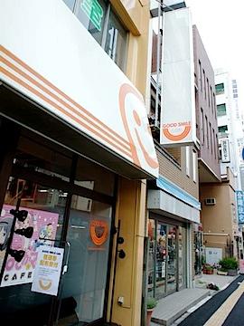 cafe20110629_004.jpg