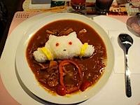 cafe20110629_011.jpg