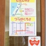旧豊郷小学校に『あるけいおん!』カフェも行ってきた