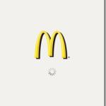 マックをよく利用する人にお勧めのiPhoneアプリ『マクドナルド公式アプリ』が出た!!