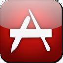 Mac使いのBlog更新に必須な『AppStoreHelper』は便利すぎる