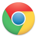 icn_Google_Chrome_128.png