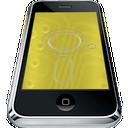 icn_PhoneDisk_128.png