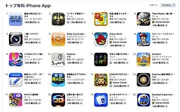 itmapp20110715_001-tm.jpg