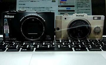pentaxq_004.jpg