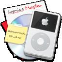 Icn Lyrics Master 128