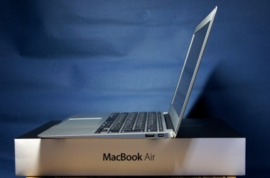 Macbookair11 07