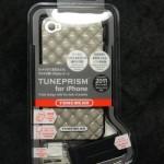 iPhone4S用に買ったアクセサリー