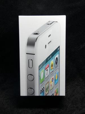 iphonereview001.jpg