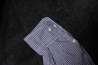 Shirt 001
