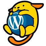 XREAでWordPressのプラグインが自動更新できるようになった!!