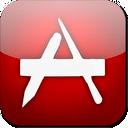 Icn AppStoreHelper 128