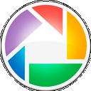 Macの写真管理ソフトをPicasaに戻した