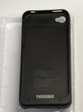 Iphone4scase a002