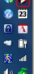 高機能なスクリーンキャプチャソフト『Screenpresso』はWindows環境なBlog書きにはオススメ