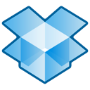 +500MBがありがたい!! Dropboxがストレージ容量増量祭りをやってるな…