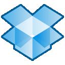 icn_Dropbox_128