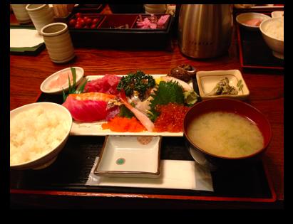 Kaisen saitou 02s