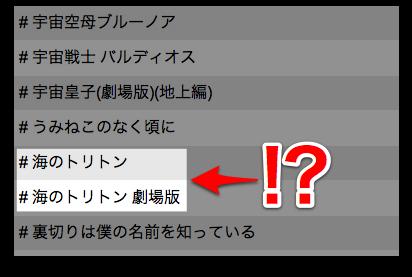 Docomo animestore 01