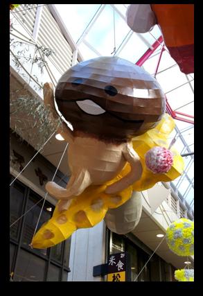 Asagaya tanabata 03s