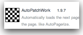 autopage_chrome_01.png
