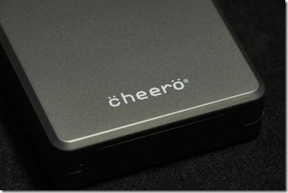 cheero_power_plus_01