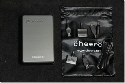 cheero_power_plus_02